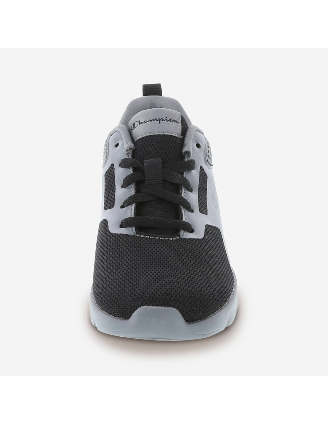 b0b7764ac606f Boy s Concur sneaker - Grey. On sale!