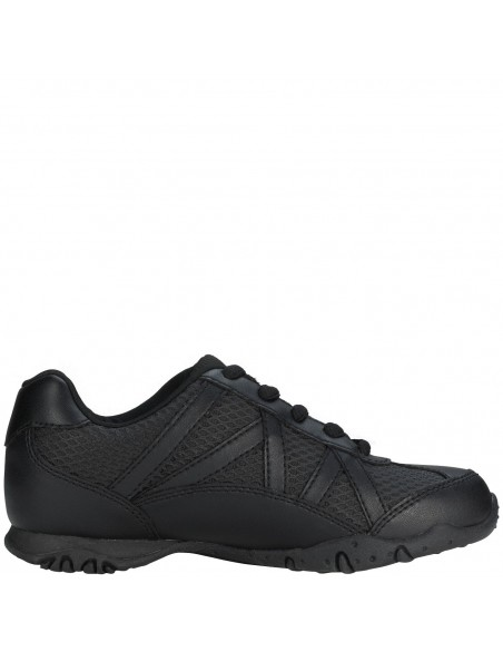 Girls' Sizzle sneakers - Black