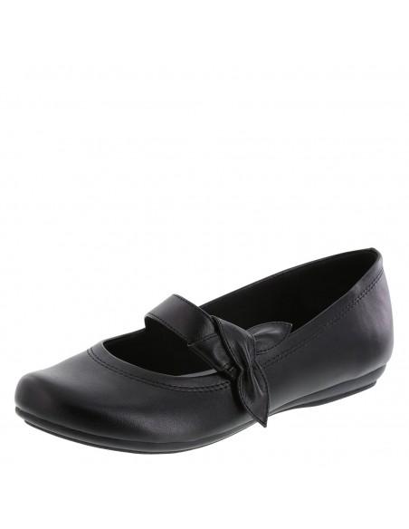 Zapatos Alex para mujer - Negro