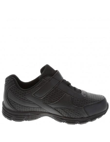 Boys' Charter Runner shoes - Black