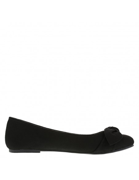 Women's Ainsley Flat shoes