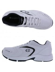 Men's Prime sneaker - White