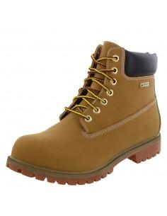 Men's Waterproof Cheyenne Boots