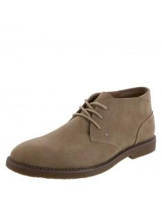 Men's Corbin Boots