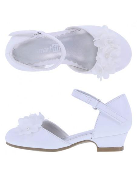 Zapatos Cici para niña