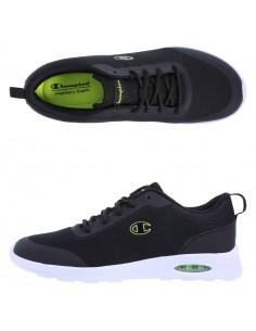 Women's Reign Runner shoes - Black