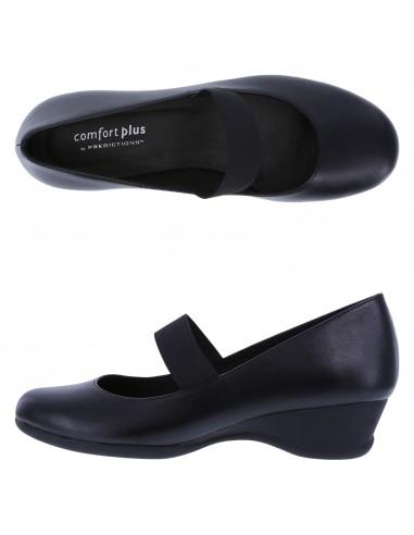 Women's Gretchen Wedge shoes