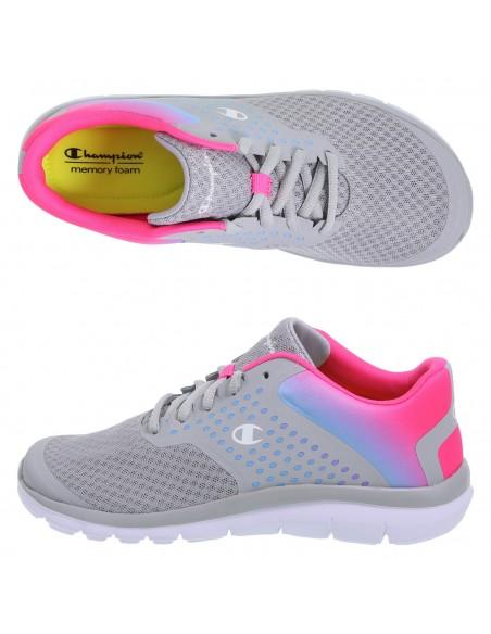 Zapatos deportivos Gusto para mujer