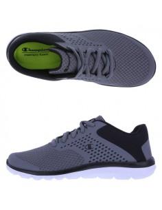 Men's Gusto Cross Trainer sneakers - grey