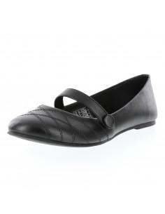 Zapatos Allison bajos para mujer