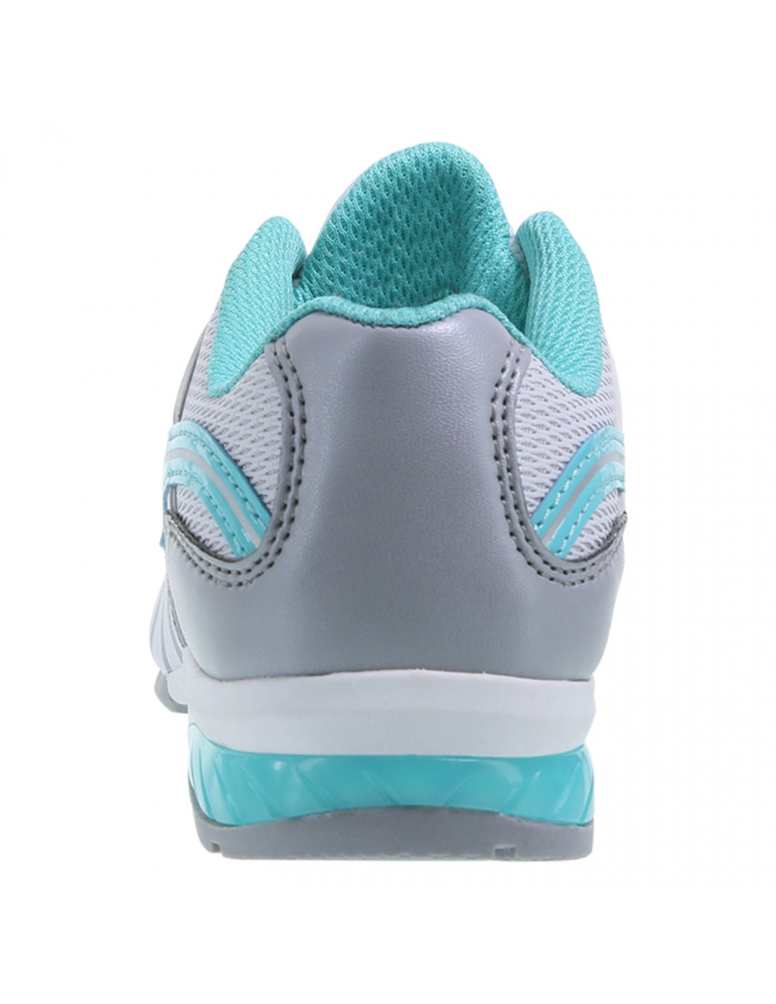 Nike EFREE 6.0 Chica