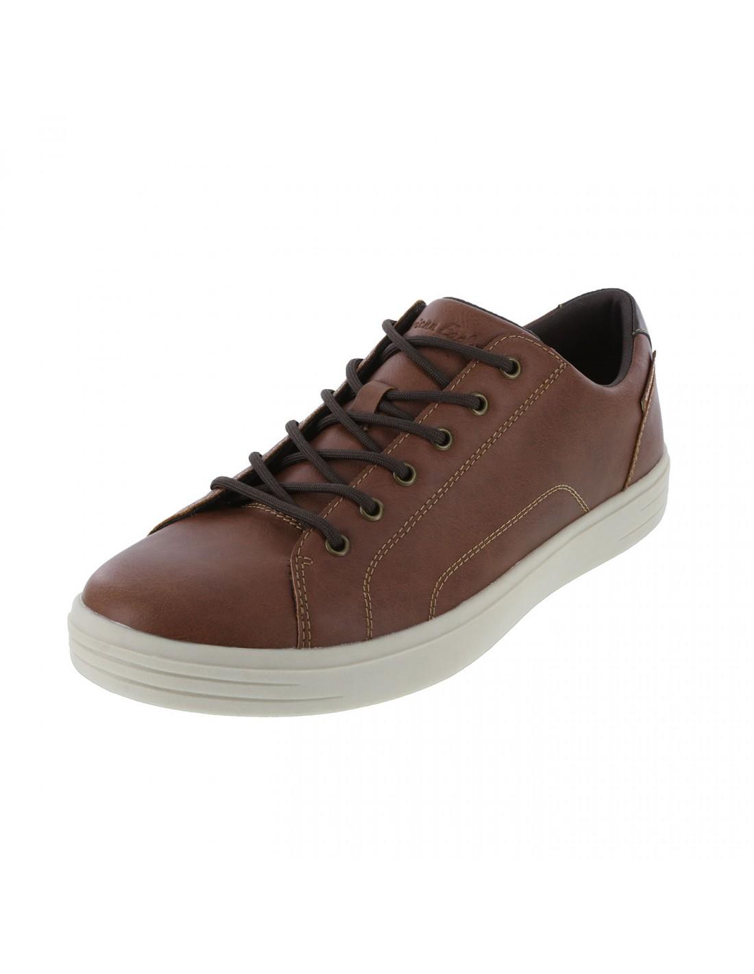 67bffb09 Zapatos Kaiden Sport para hombres