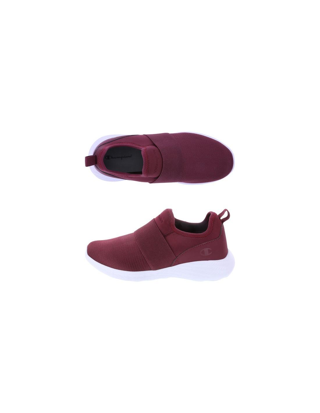 9b52d264ab Zapatos sin cordones Strike para mujer