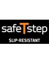 Safe T-Step